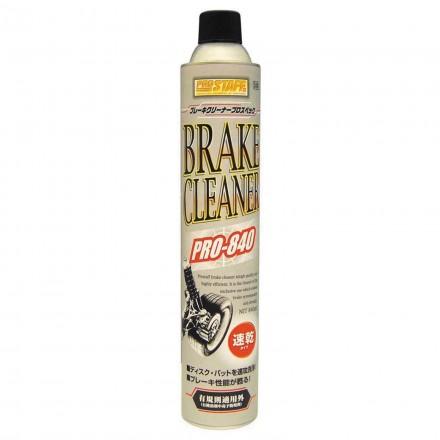Brake Cleaner PRO-840