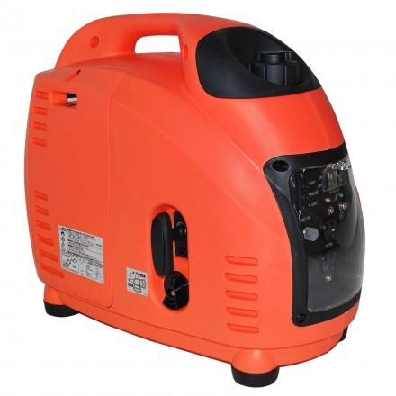 ホーム発電機 MAXX-1500